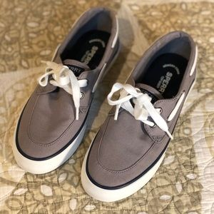 Women's Sperry Shoes Size 8